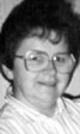 Profile photo:  Carol Ann <I>White</I> Arickx