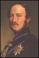 Albert Francis Charles Augustus Emmanuel Saxe-Gotha