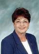 Patricia Reber
