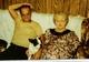 Profile photo:  Doris Elizabeth <I>Heiter</I> Fewox
