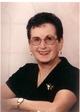 Donna  L. Senff-Mata