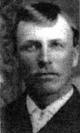 Francis Vernon Jr.