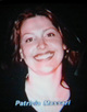 Patricia Ann <I>Cimaroli</I> Massari