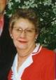 Profile photo:  Barbara Ann Rozell