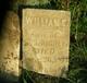 William C Richey