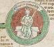 """Ironside"" Edmund II"