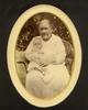 "Barbara Alice Josephine ""Josie"" <I>Long</I> Goodall"