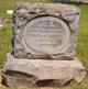 Profile photo:  Civil War G.A.R. Memorial