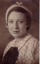 Edith Mesonznick