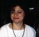 Diane Marie <I>D'Amato</I> Urban