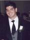 Profile photo:  Peter Paul Apollo