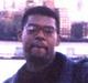 Barrington Leroy Young, Jr