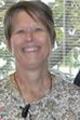 Janet L. <I>Sanders</I> Failor
