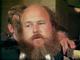 Profile photo:  Ronald William Hughes