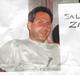 Salvatore J. Zisa