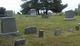 Downsville Cemetery