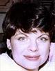 Francine Ann Virgilio