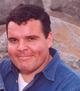 Justin John Molisani, Jr