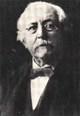 Profile photo:  Hermann Cohen