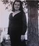 Profile photo:  Lynda Carol <I>Baldwin</I> Stevenson