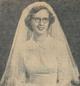Shirley Jean <I>Petersen</I> McKeen