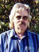 Gary Olsonoski