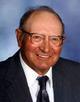 William Moore, Sr