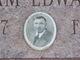 Dr William Edward Davis