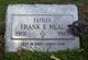 Frank Finley Neal