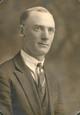 Otto William Petersen