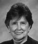 Dr                N. Patricia <I>Yarborough</I> Burke