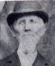 Capt John Lindsay