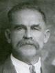 John Albert Beard