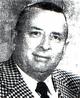 Melvin Lee Brackett