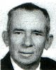 Otis Henry Chastain