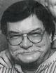 Ralph Lavon Richardson