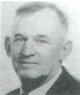 John William VanStavern