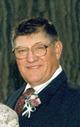 Joseph S. Walukievicz