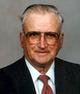 Olaf Jorde