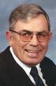 Dennis Myron Anderson