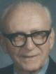 Robert A. Kraut