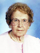 Bernice Ethel <I>Hallan</I> Minske