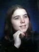 Brooke Elizabeth Campbell