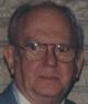 George H. Colwick