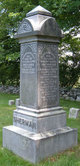 Profile photo:  Abby <I>Mumford</I> Sherman