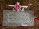 Lucille C Mills