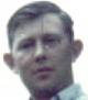 Lester Lee Ward