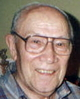 George W. Kosswig