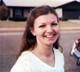 Profile photo:  Christine <I>Davis</I> Beavers