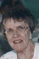 Marjorie <I>Venberg</I> Larson